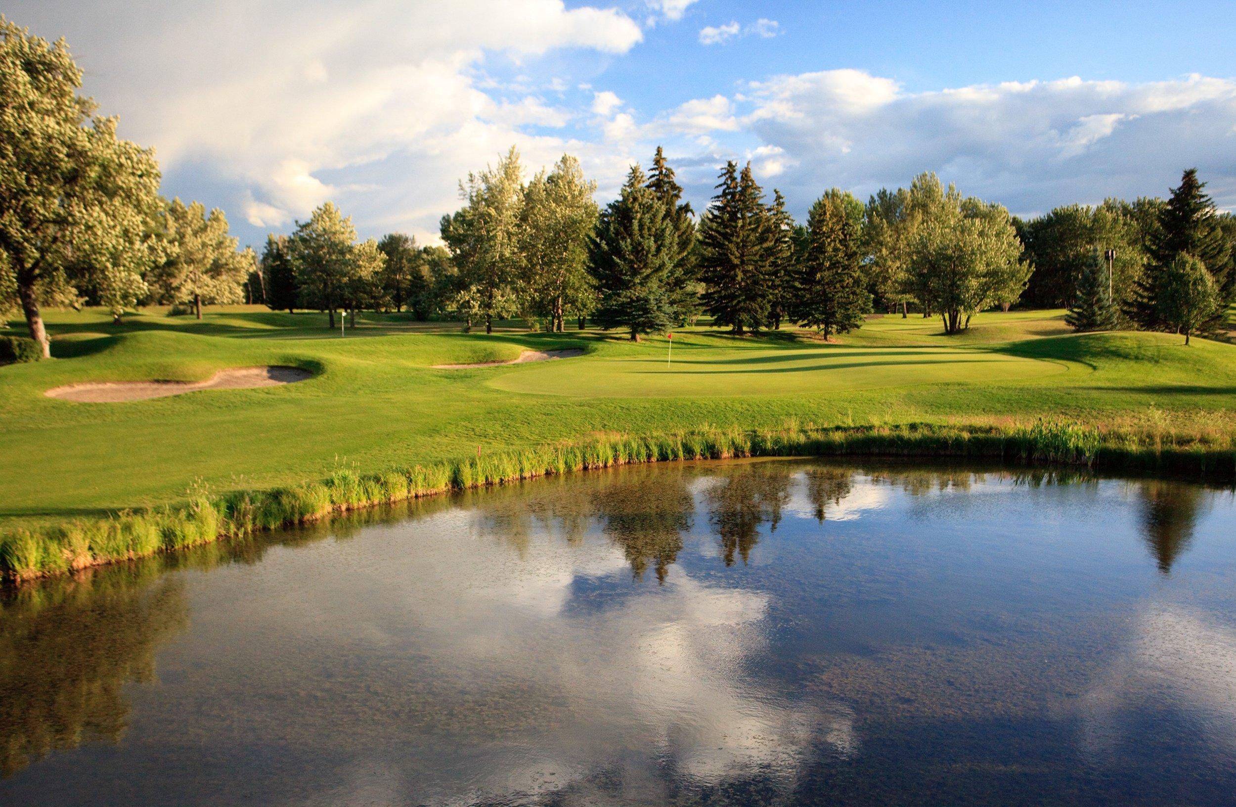 Golf-Highwood-18